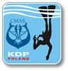 logo_kdp_cmas