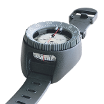 Suunto-SK-7-Dive-Compass-3243