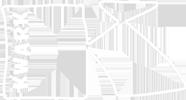 logo2_kontur
